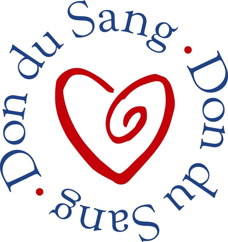 logo-don-du-sang1.jpg