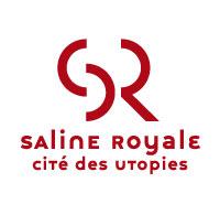logo-saline-royale