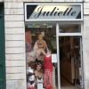 boutique juliette lingerie