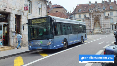 bus-ginko-ac-logo