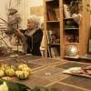Estelle Meunier, artisan d'art chez Destin d'une brindille