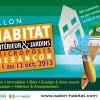 Salon de l'Habitat 2013