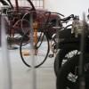 Week-end des Métiers au Musée de l'Aventure Peugeot