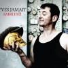 Yves Jamait - Amor Fati