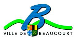 logo-ville-de-beaucourt