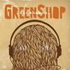 Green Shop - Kinshasoul