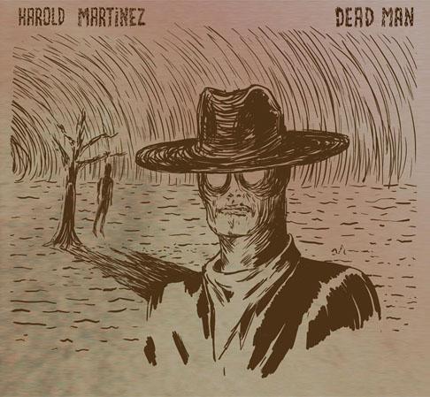 harold-martinez