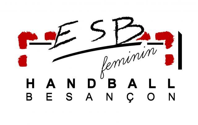 logo esbf
