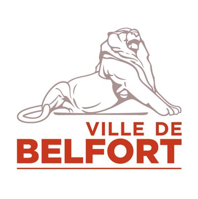 logo-ville-de-belfort