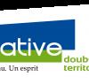 Initiative Doubs