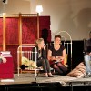 La Nuit des Libraires s'est déroulée à Lons-le-Saunier le 29 octobre