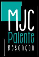 logo mjc palente2