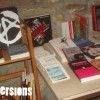 La librairie L'Autodidacte à Besançon : Photo : Frédéric Dassonville/Diversions