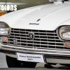 """L'exposition """"Joyeux Anniversaires"""" est prolongée jusqu'en mai 2015 au Musée de l'Aventure Peugeot de Sochaux"""