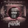 Chronique de l'album Road Is Home de Monsieur Pink