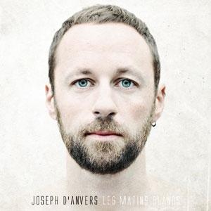 Joseph d'Anvers - Les Matins blancs