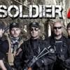 Bloody Week-End - Ghost Soldier Airsoft