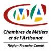 Chambre de Métiers et de l'Artisanat Région Franche-Comté