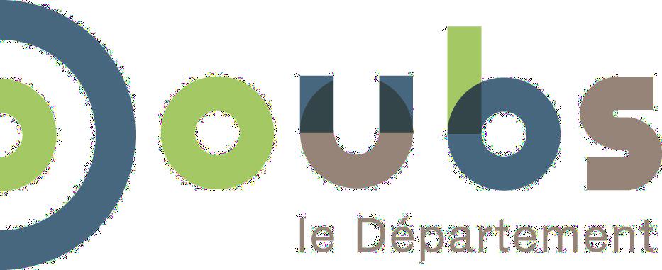 logo département du doubs2