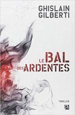 Ghislain Gilberti - Le bal des ardentes