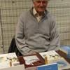 Eric Jacquet-Lagreze, directeur des éditions Tensing