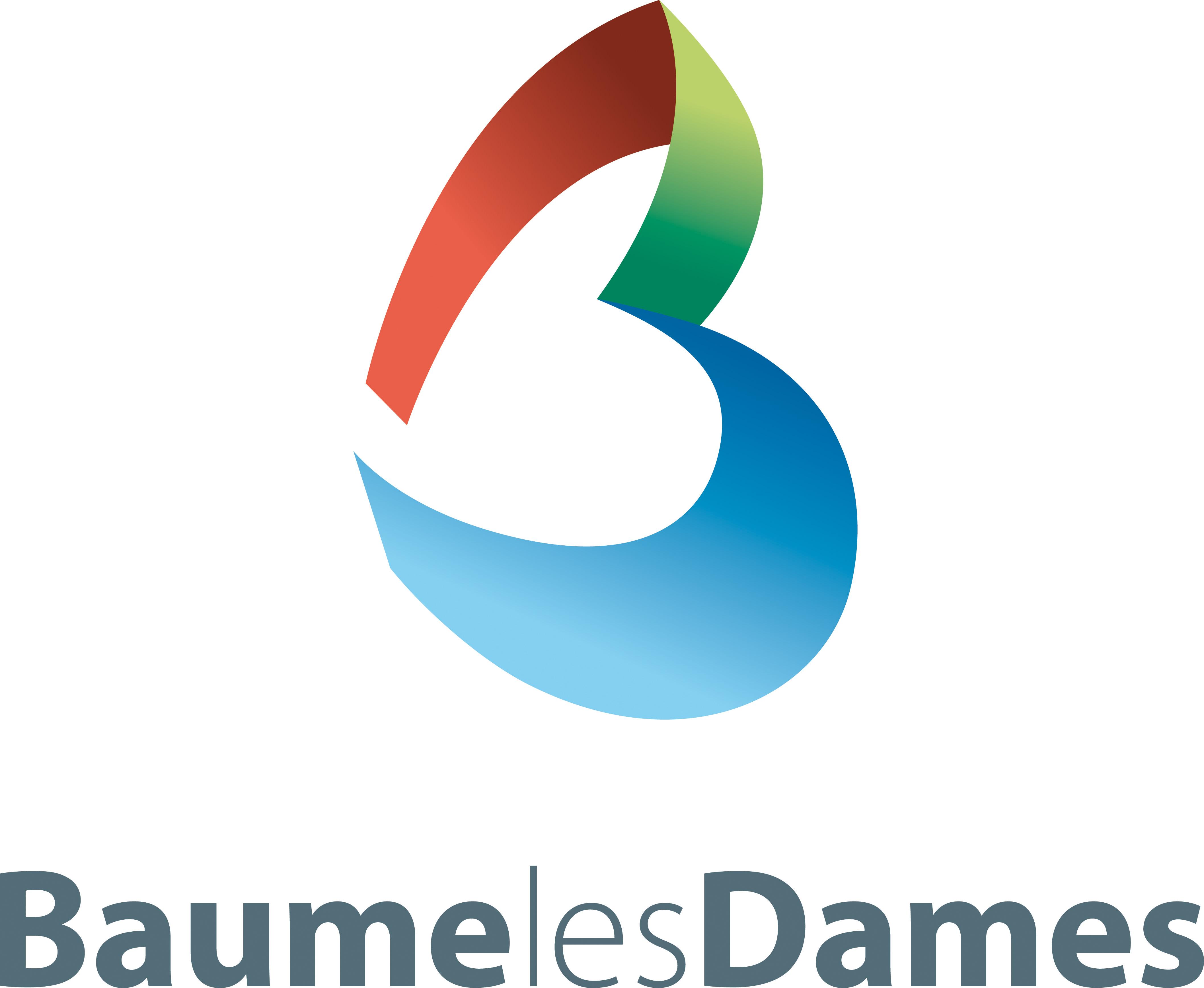 logo baume les dames