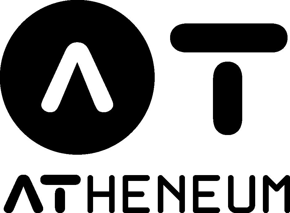 logo atheneum dijon