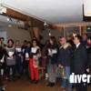 Dix acteurs culturels de Belfort et de son territoire étaient réunis lundi 25 janvier au Centre chorégraphique national de Franche-Comté à Belfort, Viadanse
