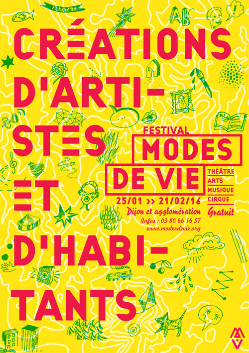festival-modes-de-vie-dijon