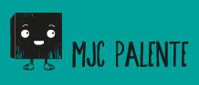 MJC Palente à Besançon