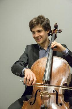 Victor-Julien Laferrière