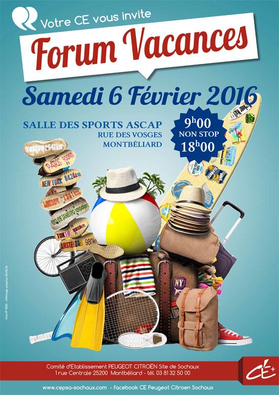 Affiche-forum-vacances-ce-p