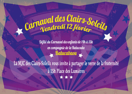 affiche-carnaval-clairs-sol