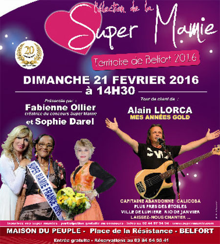 pdf-election-super-mamie