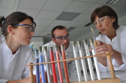 visuel atelier fabrikà sciences