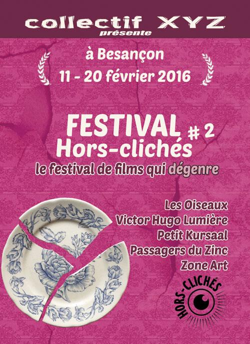visuel-festival-hors-cliché