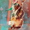 FIMU 2016 à Belfort