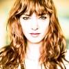 Leah Rosier - Photo : TheGlint
