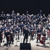 L'Orchestre Victor Hugo Franche-Comté se produira à Delle le 9 avril prochain