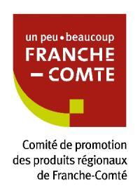 logo cppr