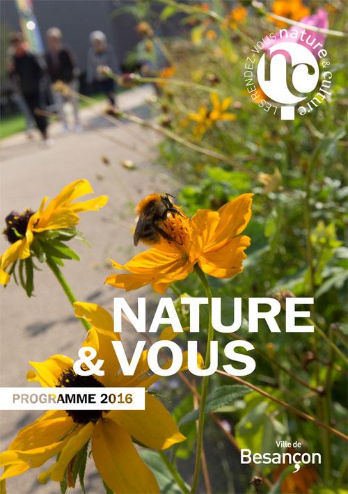 nature-et-culture-prog-2016