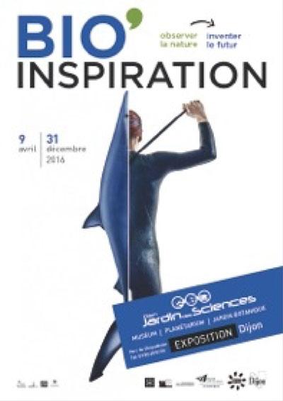 pdf-expo-bio-inspiration-di
