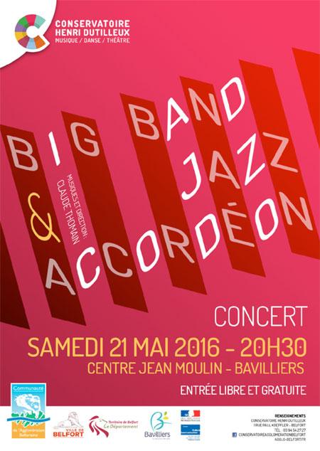 affiche-concert-de-jazz-bav