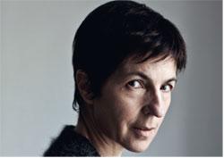 Christine Angot, qui présentera au salon Un amour impossible, verra également son livre adapté pour la scène par la directrice du CDN Besançon Franche-Comté, Célie Pauthe, en décembre prochain