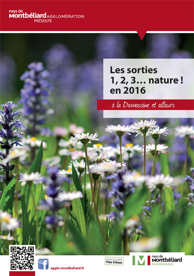 pdf-prog-123-nature-1