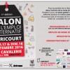 Salon de l'Emploi Alternatif 2016 à Héricourt