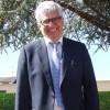 Bruno Viezzi, nouveau directeur de l'IUT Belfort-Montbéliard