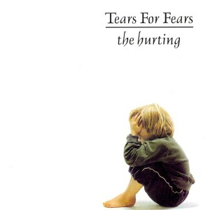 Chronique album The Hurting par Tears For Fears