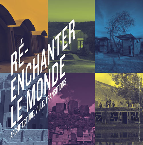 affiche-expo-reenchanter-le