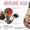 Festival Bédéciné 2016